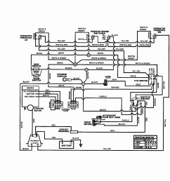 briggs stratton ignition diagram trusted wiring diagrams rh wiringboxme today briggs and stratton engine wiring briggs and stratton ignition coil wiring [ 2200 x 1696 Pixel ]