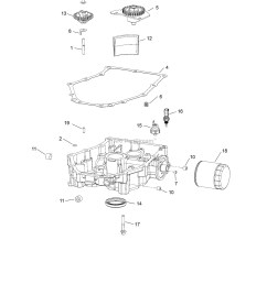 20 hp kohler engine diagram 31 best kohler engine identification chart free chart templates of 20 [ 1500 x 1986 Pixel ]