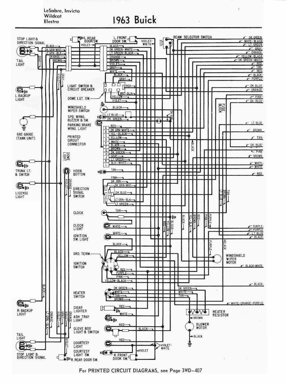 medium resolution of 2000 buick lesabre engine diagram 2003 buick lesabre radio wiring diagram shahsramblings of 2000 buick lesabre