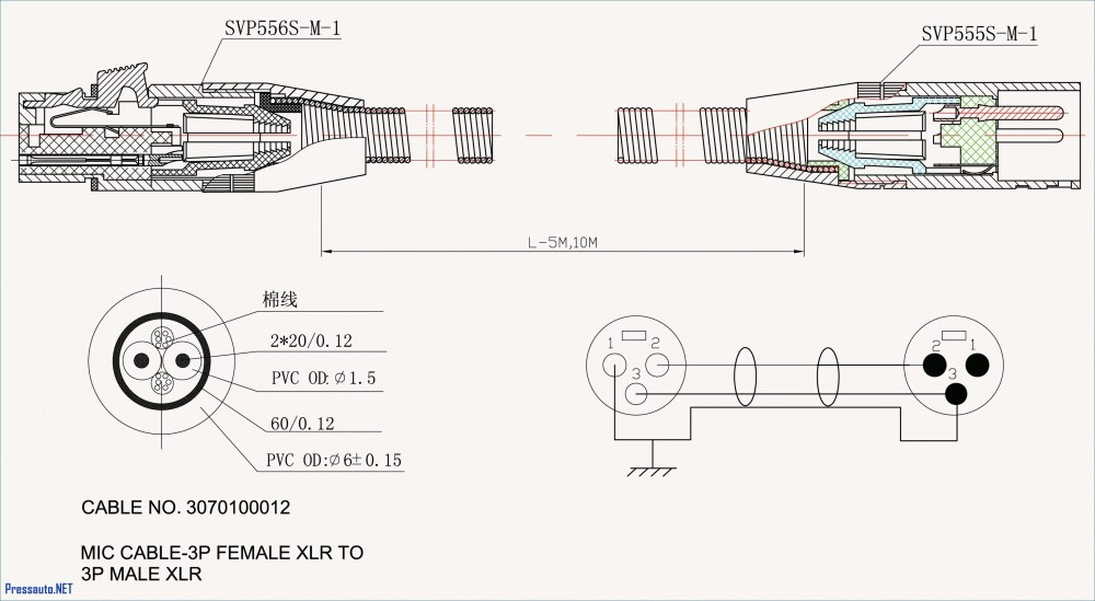 medium resolution of 2000 buick lesabre engine diagram acdelco buick lesabre wiring diagrams acdelco free engine image for of