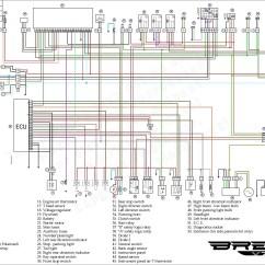2007 Dodge Caravan Radio Wiring Diagram A Plug 2000 My