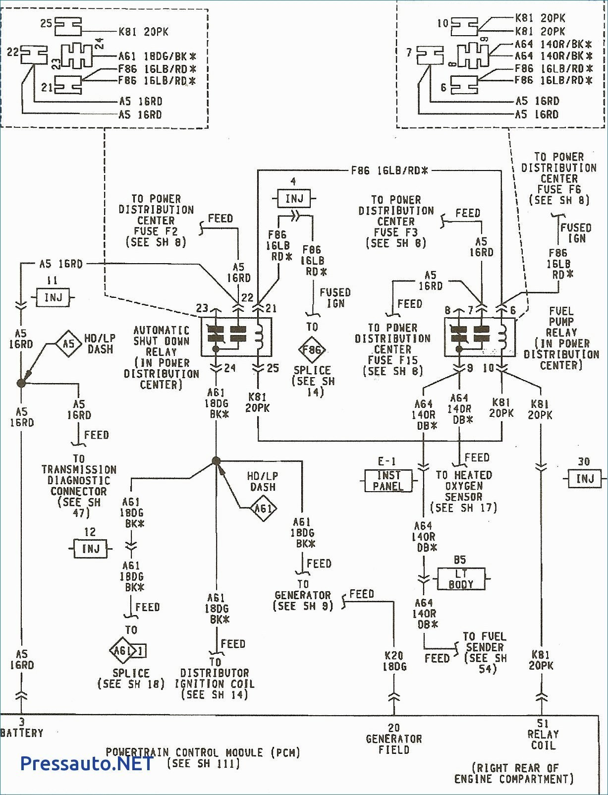 2000 jeep cherokee sport speaker wiring diagram nissan diagrams engine my
