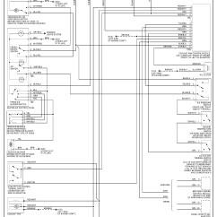 2000 Vw Jetta Wiring Diagram Racquetball Court Radio My