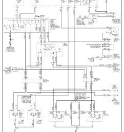 2001 chevy impala 3 8 engine diagram 2001 chevy impala radio wiring diagram also 2002 at [ 2206 x 2796 Pixel ]