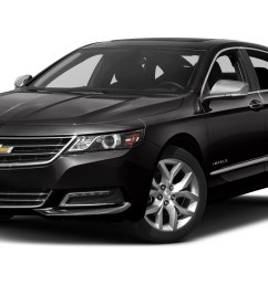 2001 chevy impala 3 8 engine diagram 2015 chevrolet impala information of 2001 chevy impala 3 [ 2100 x 1386 Pixel ]