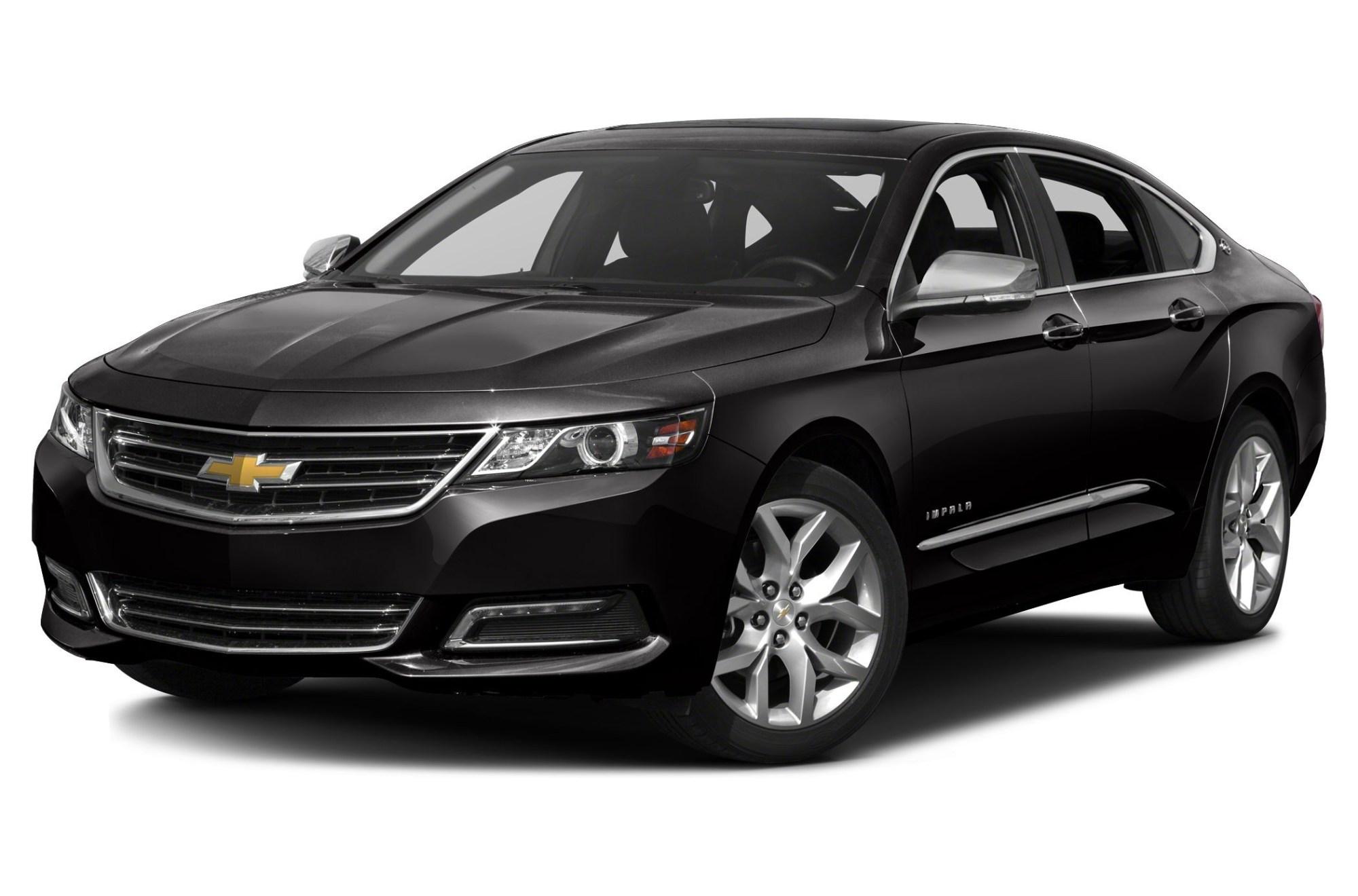 hight resolution of 2001 chevy impala 3 8 engine diagram 2015 chevrolet impala information of 2001 chevy impala 3