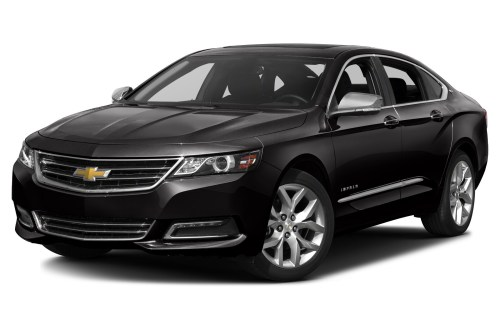 small resolution of 2001 chevy impala 3 8 engine diagram 2015 chevrolet impala information of 2001 chevy impala 3