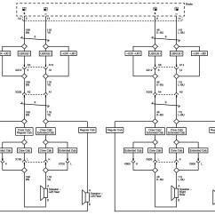 2001 Chevy Blazer Ls Radio Wiring Diagram Peter Eisenman House 6 Silverado Gm Ls1 Engine