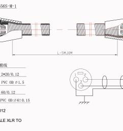 2001 honda civic engine diagram honda door lock wiring diagram worksheet and wiring diagram of [ 3270 x 1798 Pixel ]