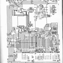 2001 Pontiac Grand Am Wiring Diagram Xlr Mic Cable Engine My