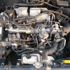 1993 Toyota Corolla Alternator Wiring Diagram Basic Electrical Diagrams 2001 Engine My