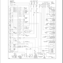 2000 Ford Taurus Stereo Wiring Diagram Phone Jack Dsl 2002 My