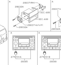 2002 nissan frontier engine diagram nissan frontier for nissan frontier trailer wiring [ 2560 x 1305 Pixel ]