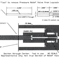 2009 Subaru Forester Radio Wiring Diagram Sentence Diagramming Program 2002 Engine My