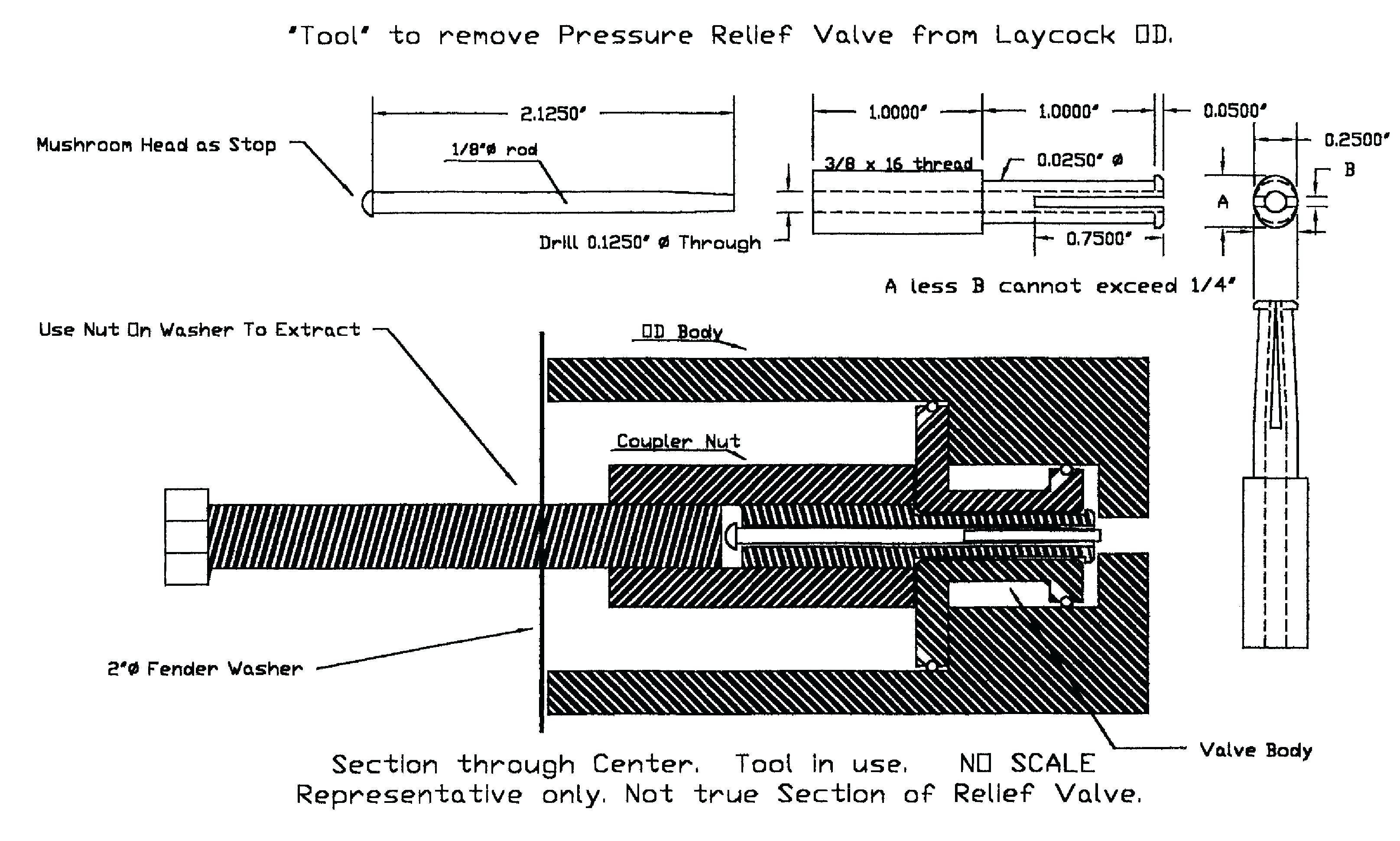 2004 subaru forester car radio stereo wiring diagram 1992 honda accord lx 2002 engine my