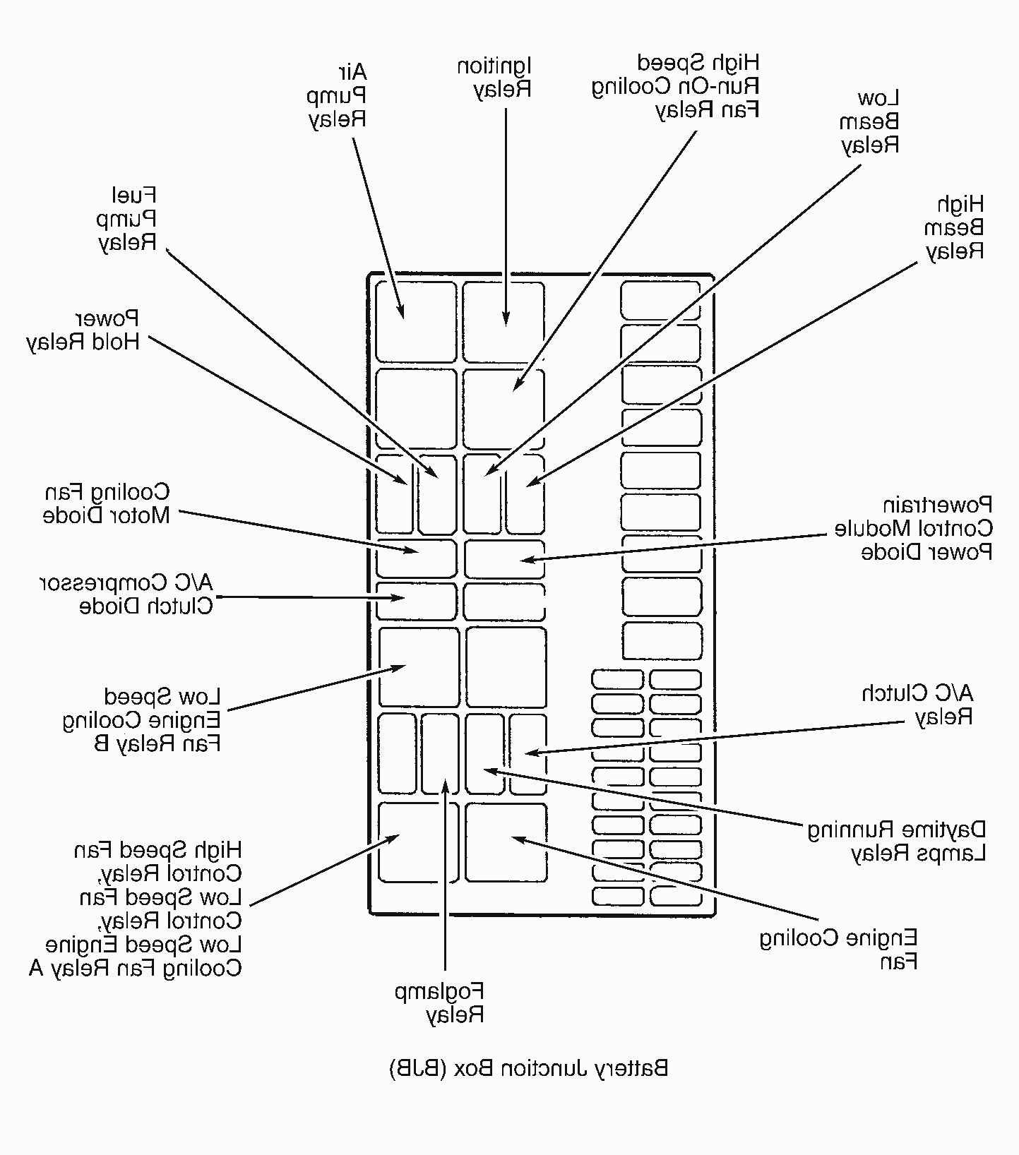 2003 ford Focus Engine Diagram 07 F250 Wiring Diagram