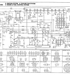 2003 mazda tribute engine diagram 1993 mazda miata radio [ 2957 x 2120 Pixel ]