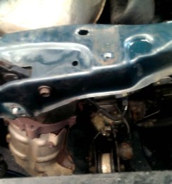 2003 toyota rav4 engine diagram toyota rav 4 radiator removal replacement of 2003 toyota rav4 engine 2003 toyota rav4 engine diagram 2001 7 3 powerstroke  [ 1280 x 720 Pixel ]