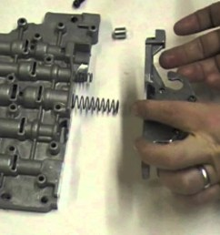 2004 dodge durango engine diagram re models how to swap the harness od tcc solenoid [ 1280 x 720 Pixel ]