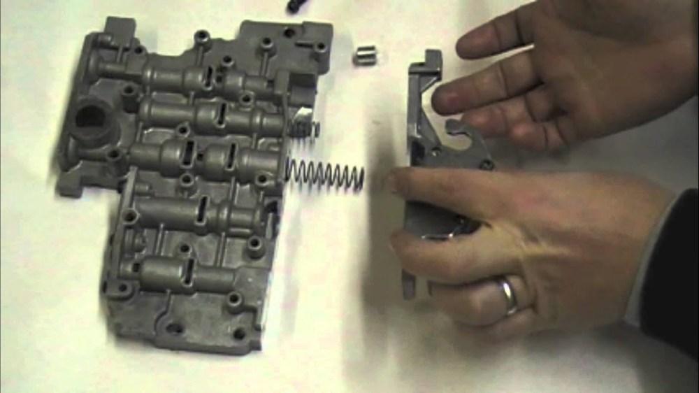 medium resolution of 2004 dodge durango engine diagram re models how to swap the harness od tcc solenoid