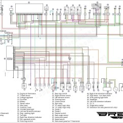 1999 Dodge Ram Ignition Switch Wiring Diagram 12v Symbols 2004 1500 Engine My