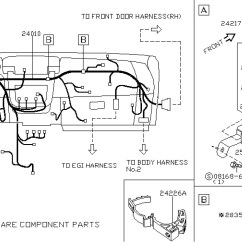 Nissan Murano Wiring Diagram 98 Tj 2005 Parts My