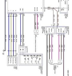 2006 kia sedona engine diagram kia automotive wiring diagrams books wiring diagram of 2006 kia [ 2250 x 3000 Pixel ]