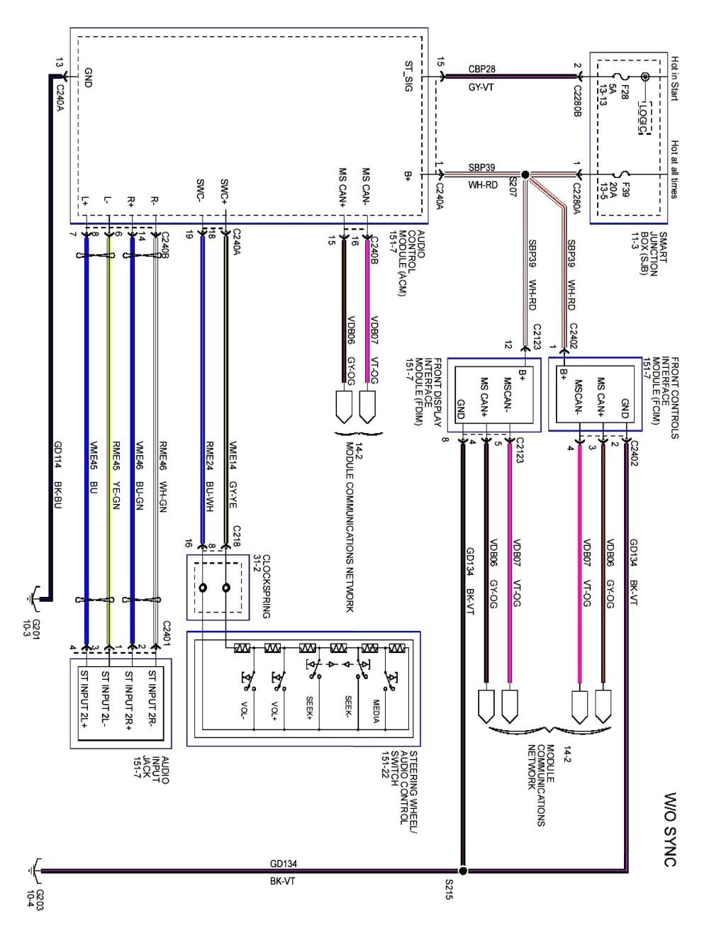 medium resolution of 2006 kia sedona engine diagram kia automotive wiring diagrams books wiring diagram of 2006 kia