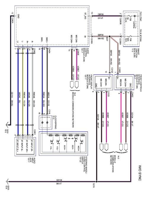 small resolution of 2006 kia sedona engine diagram kia automotive wiring diagrams books wiring diagram of 2006 kia