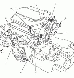 2007 saturn aura engine diagram cool review about saturn aura 2008 with awesome of 2007 saturn [ 2850 x 2496 Pixel ]