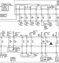 2007 saturn aura engine diagram proform 390 distributor wiring chevy hei distributor wiring diagram 2007 saturn [ 3782 x 2664 Pixel ]
