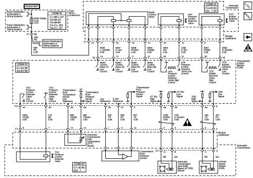 small resolution of 2007 saturn aura engine diagram proform 390 distributor wiring chevy hei distributor wiring diagram 2007 saturn