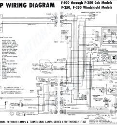 2007 sterling truck wiring diagram ih 585 wiring diagram experts wiring diagram of 2007 sterling [ 1632 x 1200 Pixel ]