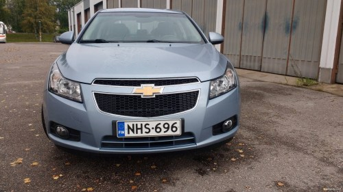 small resolution of 2014 chevy cruze engine diagram best 2014 chevy cruze headlights designs of 2014 chevy cruze engine