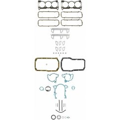 3800 Series 2 Engine Diagram 1999 Dodge Durango Radio Wiring My