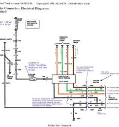 5 wire trailer wiring diagram trailer wire harness diagram free wiring diagram collection of 5 wire [ 2404 x 2279 Pixel ]