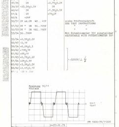 50 amp rv plug wiring diagram 50 amp twist lock plug wiring diagram rate 4 prong generator plug [ 1611 x 2300 Pixel ]