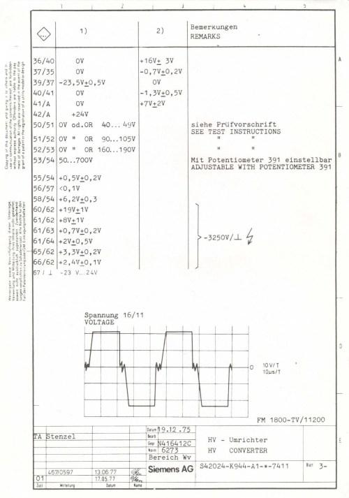 small resolution of 50 amp rv plug wiring diagram 50 amp twist lock plug wiring diagram rate 4 prong generator plug