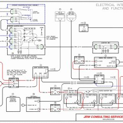Keystone Cougar Wiring Diagrams 2008 Lancer Audio Diagram 5th Wheel | My