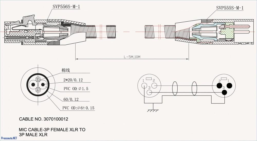 medium resolution of arctic cat atv parts diagram 2001 kawasaki bayou 220 wiring diagram new wiring diagram yamaha of