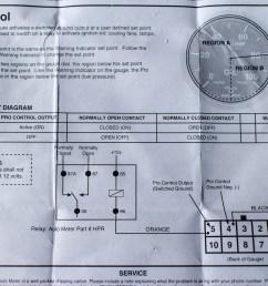 autometer pro comp tach wiring diagram autometer sport p tach wiring diagram shahsramblings of autometer pro [ 2592 x 1728 Pixel ]