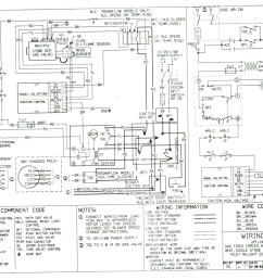 bard heat pump wiring diagram rheem furnace wiring experts wiringbard heat pump wiring diagram goodman aruf [ 2136 x 1584 Pixel ]