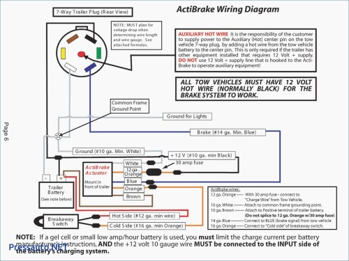 small resolution of bargman breakaway switch wiring diagram break away systems wiring diagram trailer breakaway switch wiring of bargman