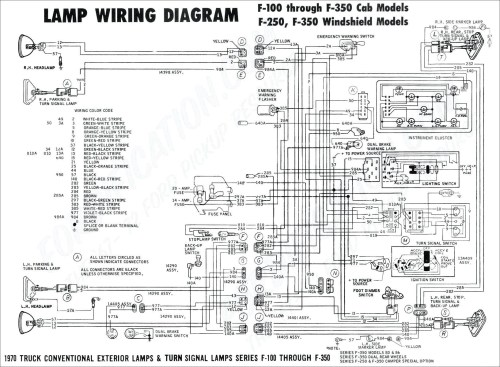 small resolution of  battery switch wiring diagram boat dual battery wiring diagram on battery connection diagram