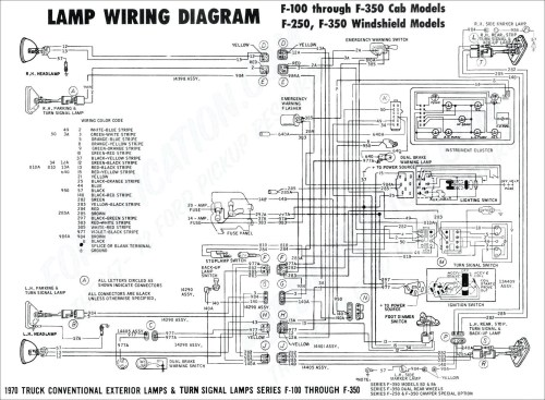 small resolution of boat trailer wiring diagram 4 way boat trailer plug wiring diagram trusted schematics diagram of boat