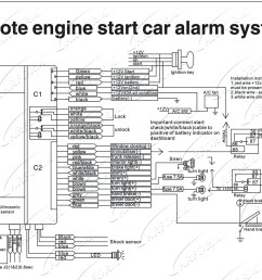 bogen paging system wiring diagram wiring diagram vehicle security system refrence home security system of bogen [ 2163 x 1464 Pixel ]