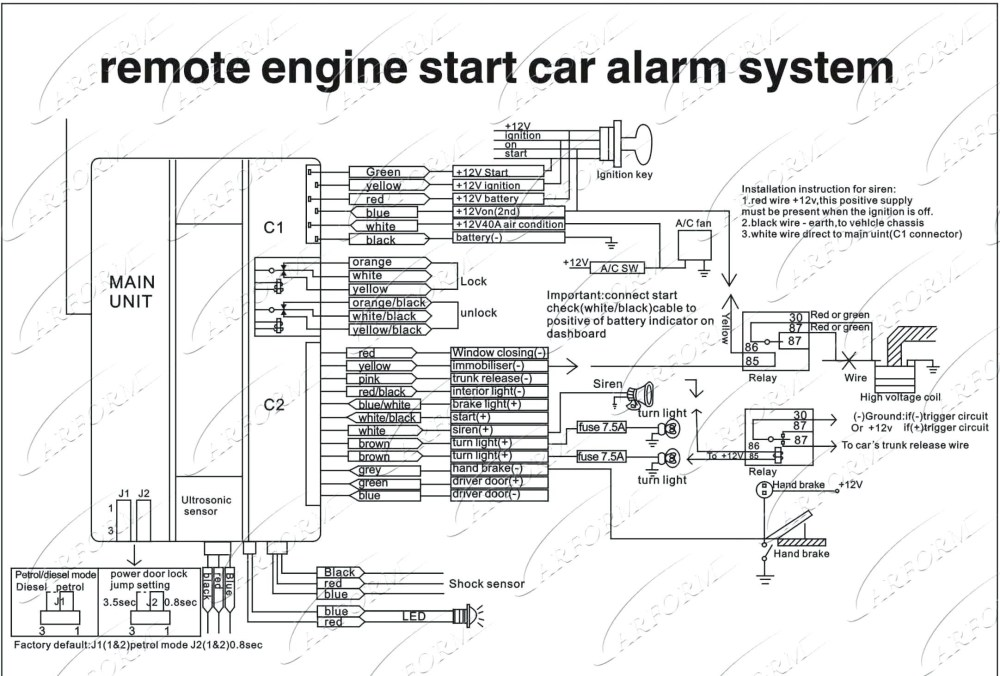 medium resolution of bogen paging system wiring diagram wiring diagram vehicle security system refrence home security system of bogen