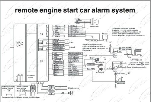 small resolution of bogen paging system wiring diagram wiring diagram vehicle security system refrence home security system of bogen