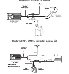 briggs and stratton key switch wiring diagram trusted wiring diagrams rh wiringhubme today briggs stratton alternator wiring diagram briggs stratton coil [ 1675 x 2175 Pixel ]