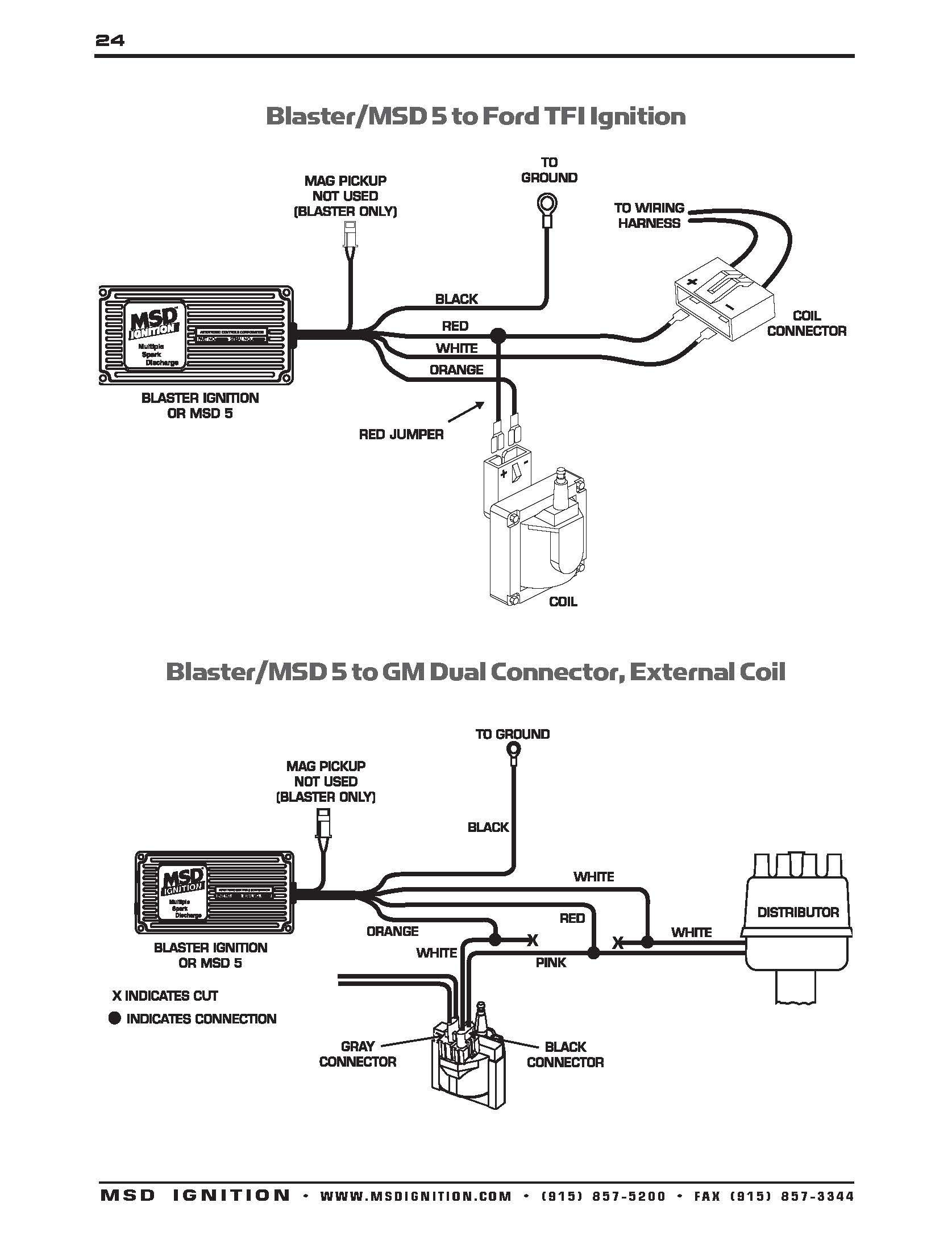 hight resolution of briggs and stratton key switch wiring diagram trusted wiring diagrams rh wiringhubme today briggs stratton alternator wiring diagram briggs stratton coil